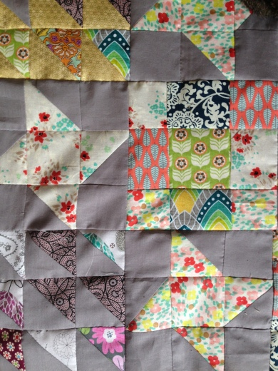 stars, quilts, squares, fabric